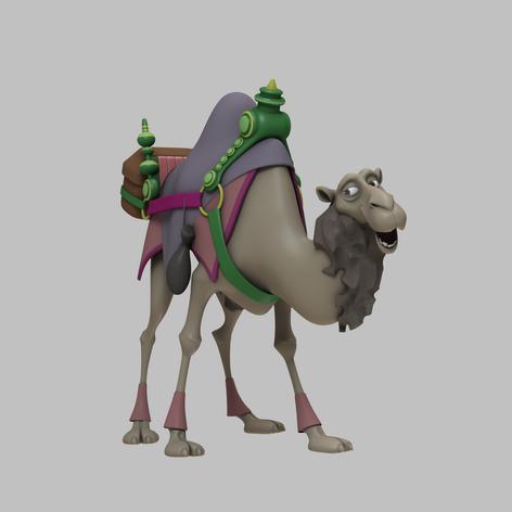 camel_b.png