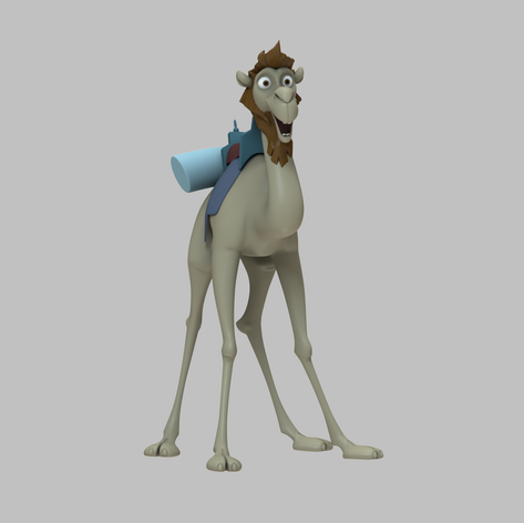 camel_c.png