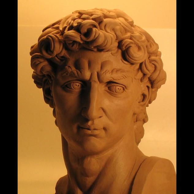 Study_of _Statue_of_David.jpg