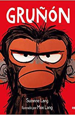 Grunion.jpg