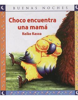 choco-encuentra-una-mama.jpg