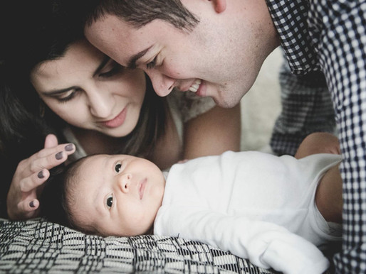 ¿Mito o realidad? 10 respuestas frente al embarazo y la niñez.