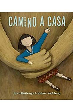 Cam NO.jpg