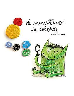 El mostrue (1).jpg