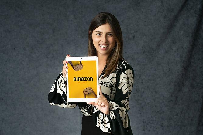 Amazon_pics_minfheart.jpg