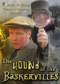 hound2_txt_medium.jpg