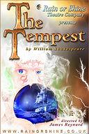 tempest_portrait_size_medium.jpg