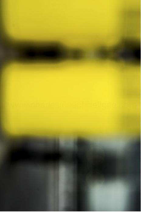 Screen Shot 2020-10-04 at 9.15.36 PM.png