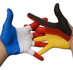 france-allemagne-mains.jpg