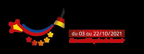 LOGO_15francoallemande 2021.png