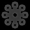art_logo.png