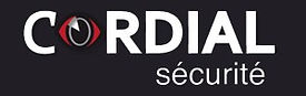 LOGO CORDIAL SECURITE