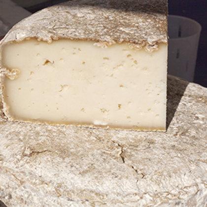 Tomme du Vercors au lait de vache 600 g