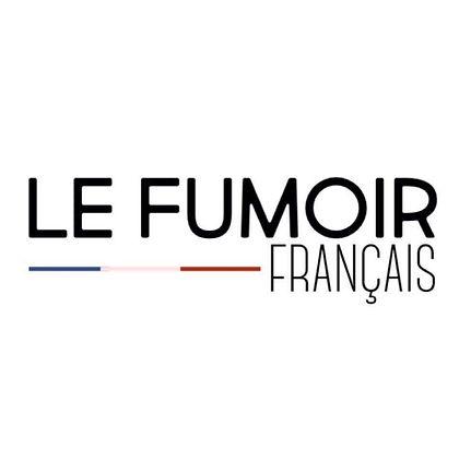 Le Fumoir Français