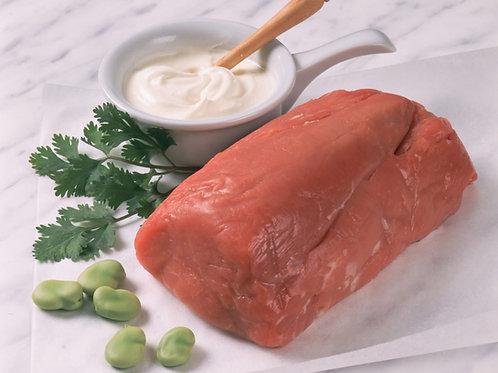 Filet de veau  en poche d'environ 1kg
