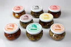 preparations-pleurottes-champignons-assa