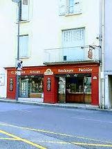Boulangerie MAGNIN.jpg