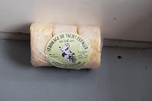 Séchons de vache sec x3 la pièce 1.35€