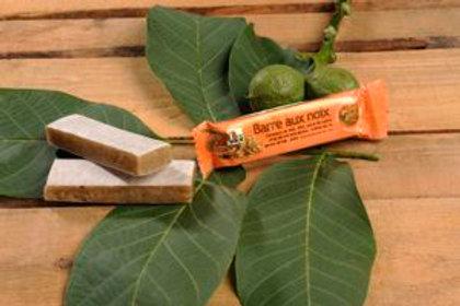 Barre aux Noix x 3  de Noix et Noix 100% Agriculture Biologique