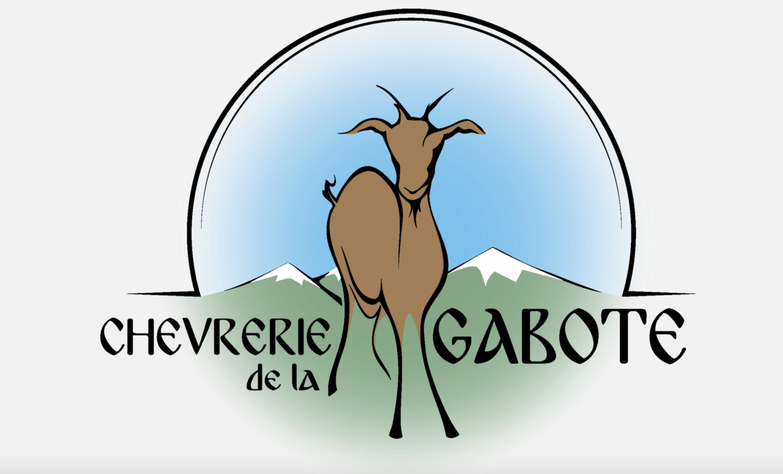 Chèvrerie de la Gabote