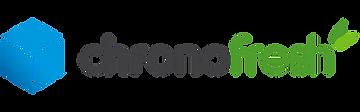 chronofresh_logo_v4.png