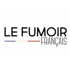 Le Fumoir Français.png