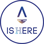 logo_AisHere (1).png