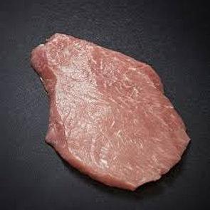 Escalope de veau en poche de 5 pièces