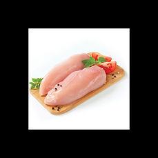 filet-de-poulet.jpg