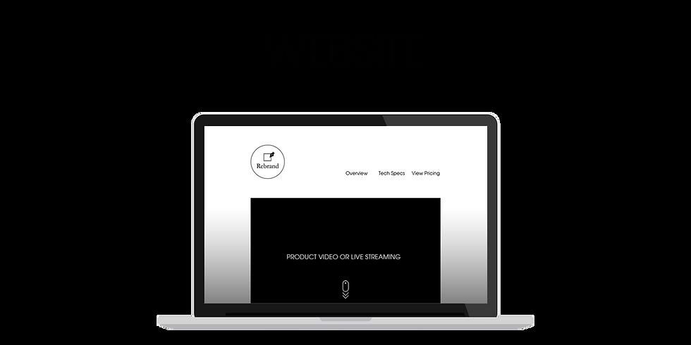 WEBSITE FOR WEBSITE copy copy.png