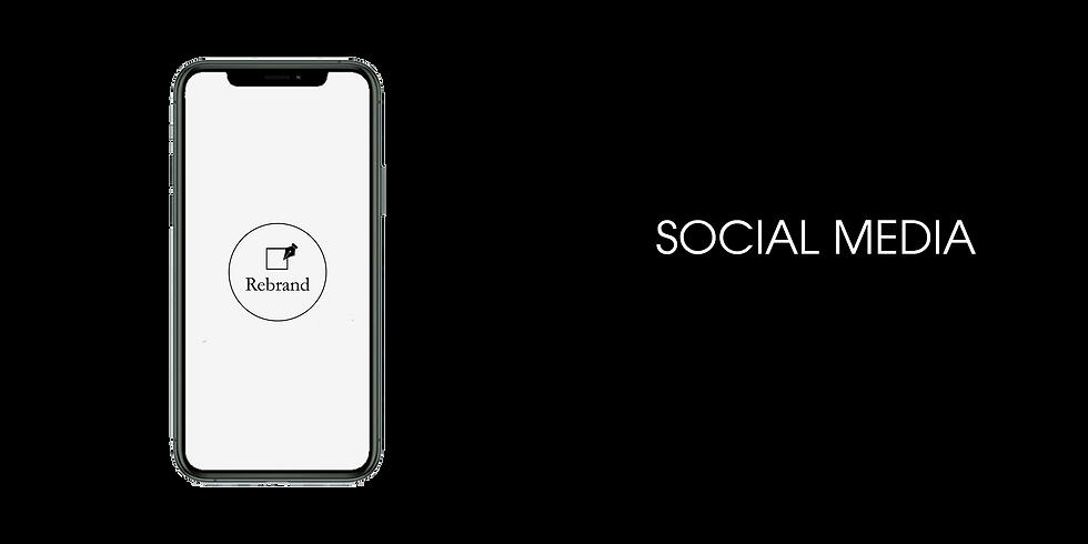 SOCIAL MEDIA MANAGEMENT FOR WEBSITE copy