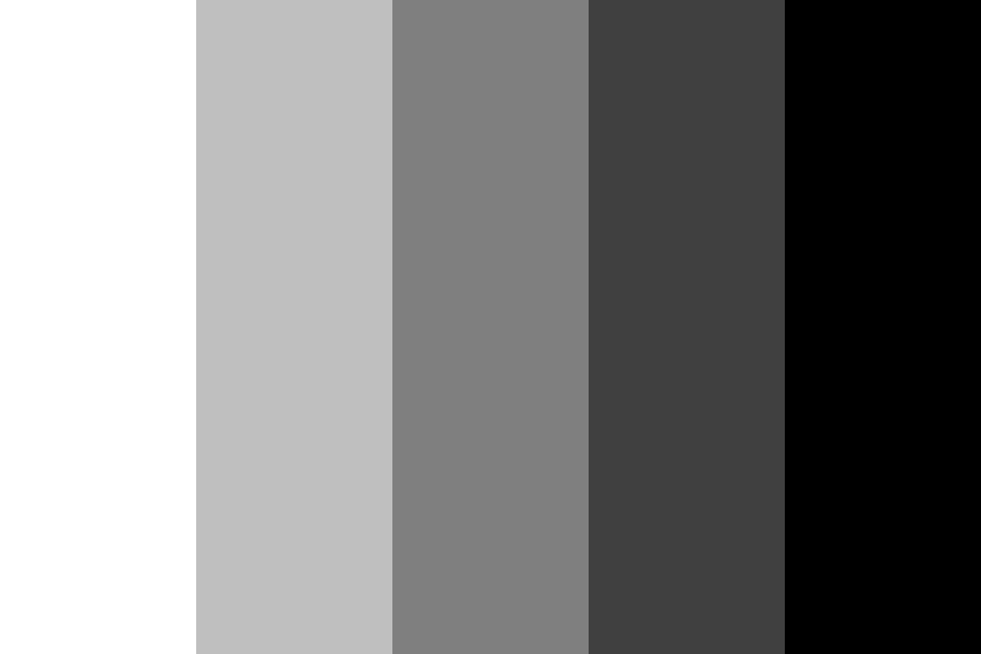Color Swatch.png