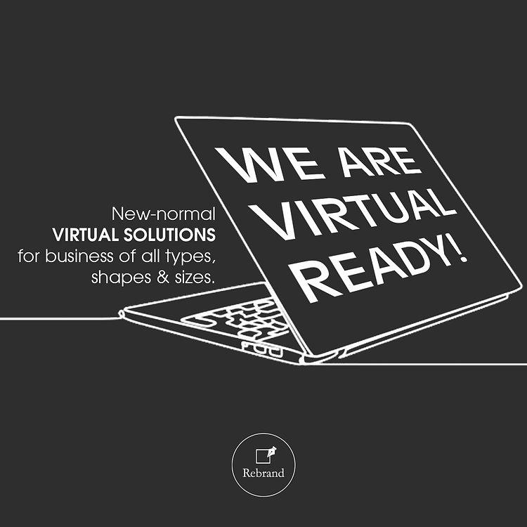 WE ARE VIRTUAL READY copy.jpg