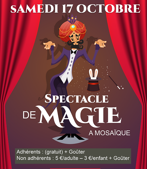 SPECTACLE MAGIE.png