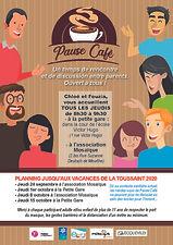Affiche_Pause_Café_-_septembre-octobre