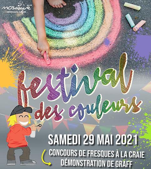 festival couleur_A4-page-001.jpg