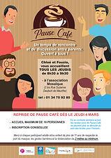 pause café_page-0001.jpg