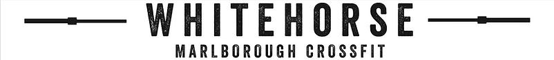 whitehorse logo 2.png