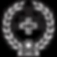 NFDMA-Logo-Transparent.png
