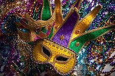 mardi-gras-mask-and-beads.jpg