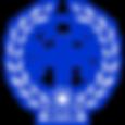 BSFDEA-Logo-Transparent.png