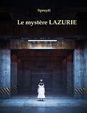 Couverture_NLavant_lazurie_Lulu_ok_12_ed