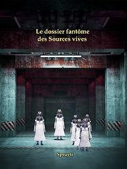 Couverture_AVANT3_pt_le_dossier_fantôme_