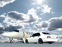 11513130-falcon-limousine.jpg