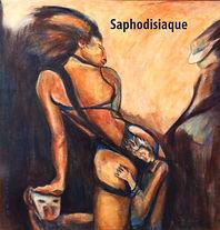 Saphodisiaque%20-%20Danielle%20Spruyt_ed
