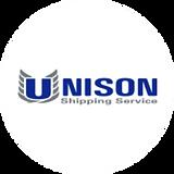 Unison Logo (Round).png