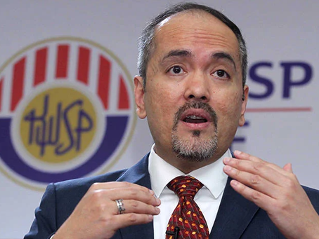 EPF Launches E-CAP to Assist SMEs Impacted By COVID-19