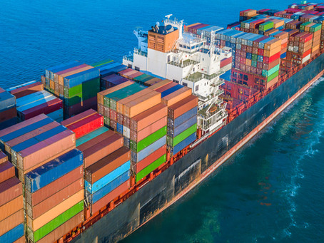 Call for Shippers to Take More Responsibility for Supply Chain Safety