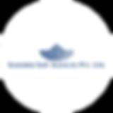 Seahorse Ship Agencies.png