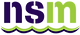 NSM Transparent Logo.png